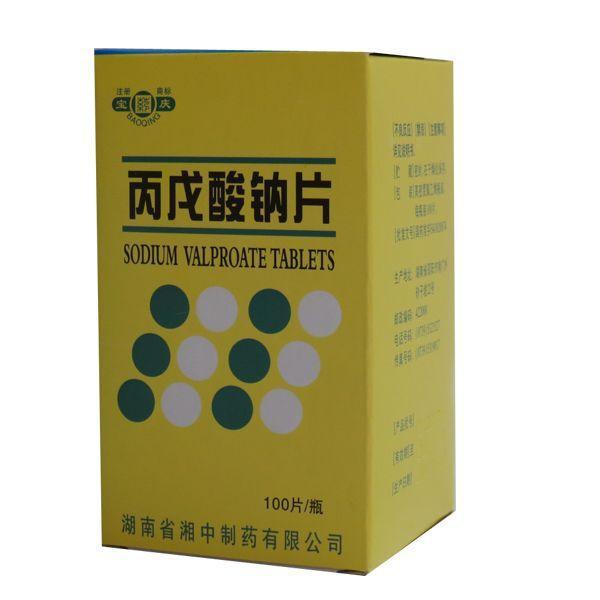 15成年片_使用方法 成人常用量:每日按体重15mg/kg或每日600~1200mg分次2~3次.